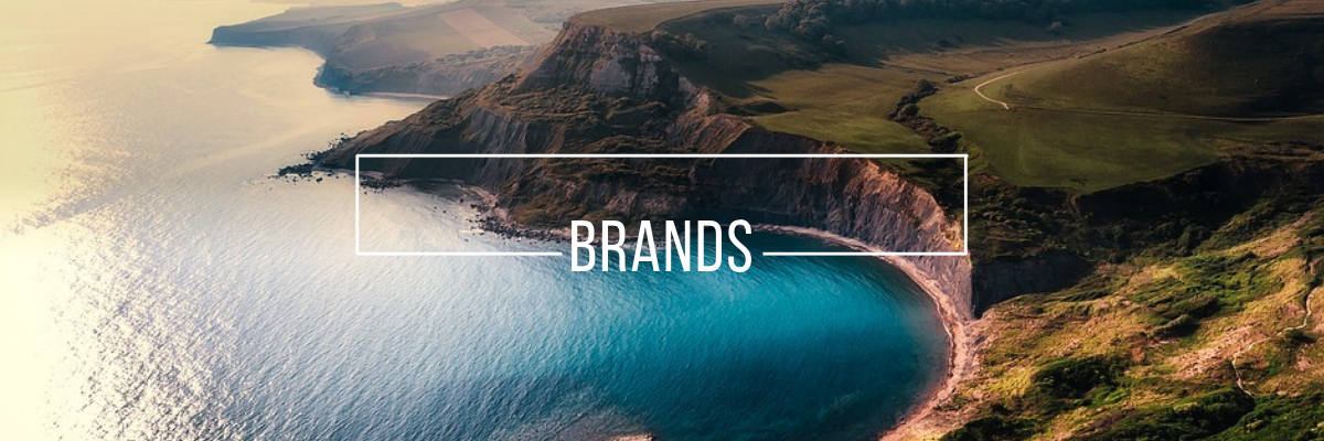 Brands - TravelSmarts