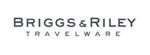 briggs-riley-logo.jpg