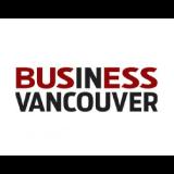 bv-logo-2.png