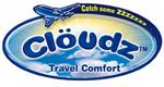 Cloudz