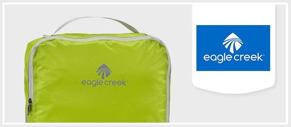 eagle-creek2-2.jpg
