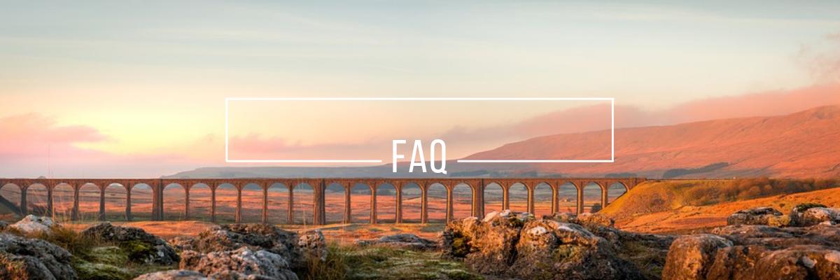 FAQ - TravelSmarts