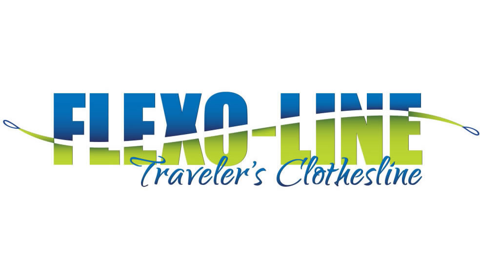 Flexo-Line