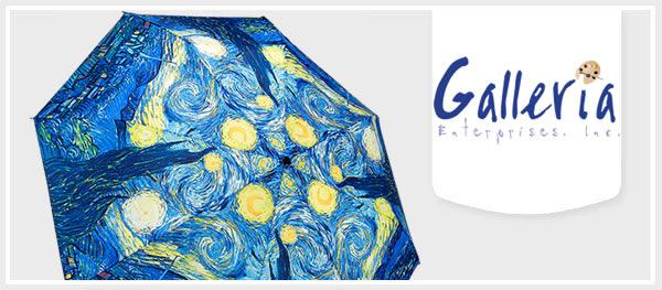 Galleria Enterprises