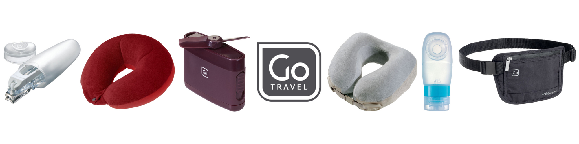 Go Travel - TravelSmarts