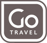 go-travel-logo.jpg