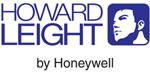 howard-leight-logo.jpg