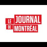 Le Jornal de Montréal