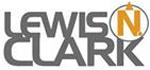 lewis-n-clark-logo.jpg