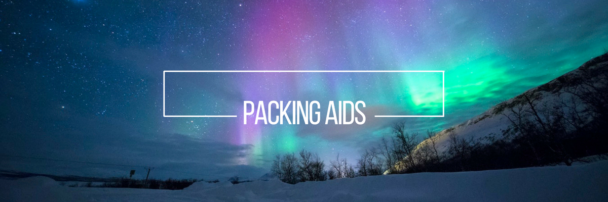 Packing Aids - TravelSmarts