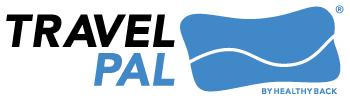 Travel Pal