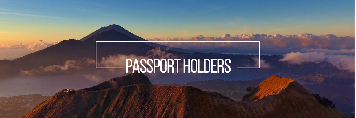 Passport Holders - TravelSmarts