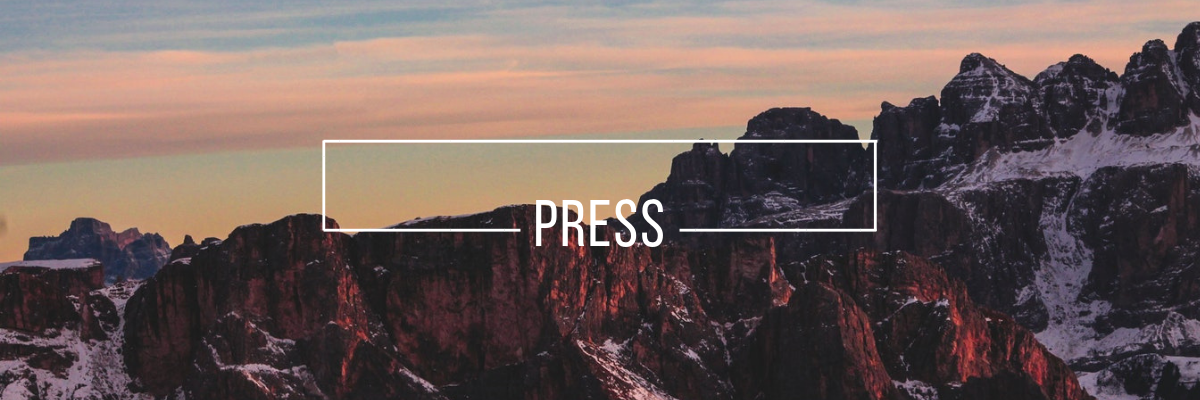 Press - TravelSmarts