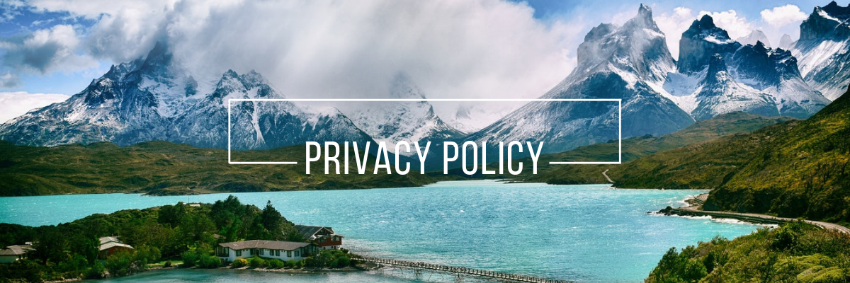 Privacy Policy - TravelSmarts