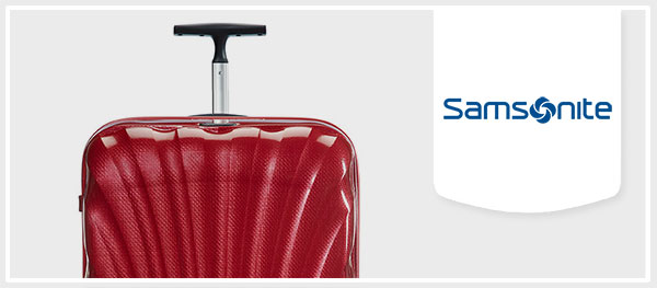 samsonite2-5.jpg