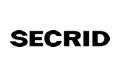 secrid-logo-rect.jpg