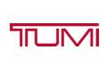 tumi-logo-rect.jpg