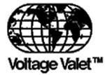 voltage-valet-logo.jpg