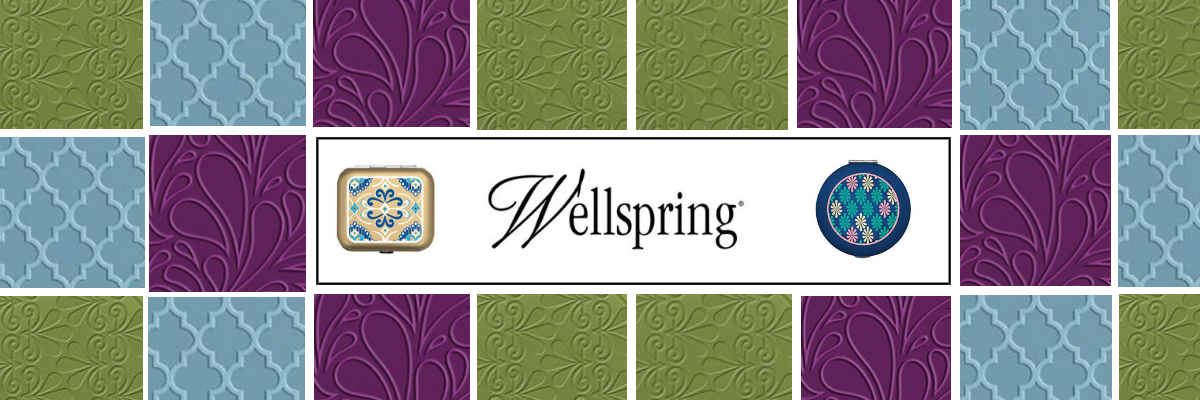 Wellspring - TravelSmarts