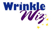 Wrinkle Wiz