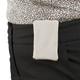 Lewis N Clark RFID Clip Stash - Tan
