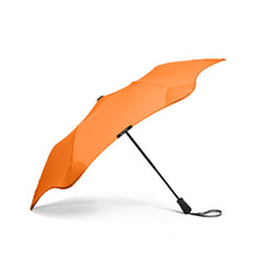 "Blunt XS Metro Umbrella 37"" - Orange"
