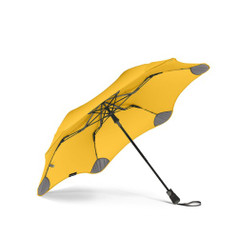 "Blunt XS Metro Umbrella 37"" - Yellow"