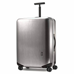 "Samsonite Inova 29"" Spinner - Metallic Silver"