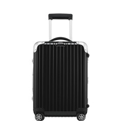 "Rimowa Limbo 22"" Cabin Multiwheel - Glossy Black"