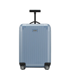 "Rimowa Salsa Air 22"" Cabin Multiwheel - Ice Blue"