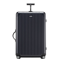 "Rimowa Salsa Air 30"" Multiwheel - Navy Blue"
