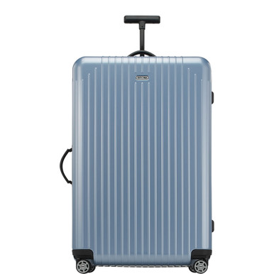 "Rimowa Salsa Air 30"" Multiwheel - Ice Blue"