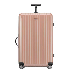"Rimowa Salsa Air - 30"" Multiwheel - 91.0L, Pearl Rose"
