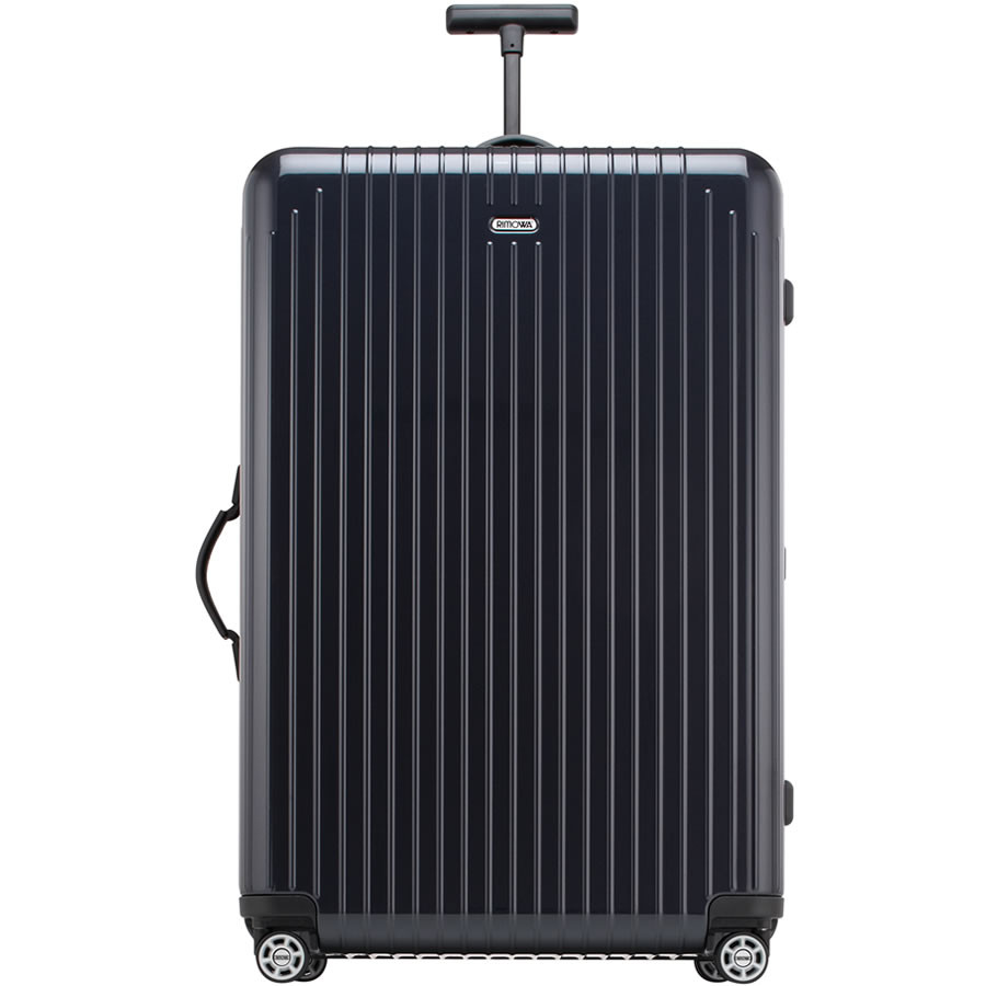 acbe962a4 Home · Luggage; Rimowa Salsa Air - 32