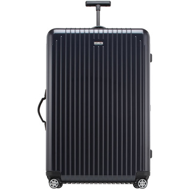 "Rimowa Salsa Air 32"" Multiwheel - Navy Blue"