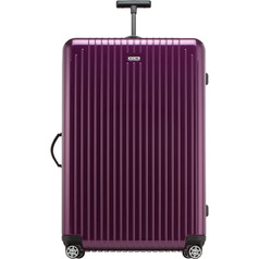 "Rimowa Salsa Air 32"" Multiwheel - Ultra Violet"