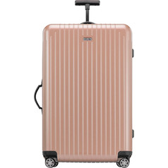 "Rimowa Salsa Air 32"" Multiwheel - Pearl Rose"