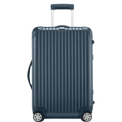 "Rimowa Salsa Deluxe 26"" Multiwheel - Yachting Blue"