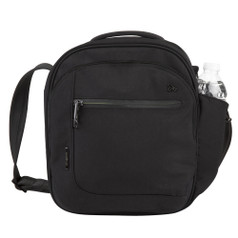 Travelon Anti-Theft Urban Tour Bag - Black