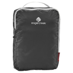Eagle Creek Pack-It Specter Cube - Ebony