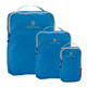Eagle Creek Pack-It Specter Cube Set XS/S/M - Brilliant Blue