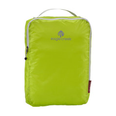 Eagle Creek Pack-It Specter Half Cube - Strobe Green