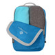 Eagle Creek Pack-It Specter Half Cube - Brilliant Blue