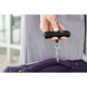 Travelon Micro Luggage Scale - Black