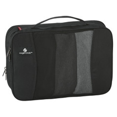 Eagle Creek Pack-It Original Clean Dirty Cube, Medium
