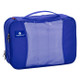 Eagle Creek Pack-It Original Clean Dirty Cube, Medium - Blue Sea