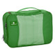 Eagle Creek Pack-It Original Clean Dirty Cube, Medium - Earth Green