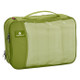 Eagle Creek Pack-It Original Clean Dirty Cube, Medium - Fern
