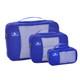 Eagle Creek Pack-It Original Cube Set - XS/S/M - Blue Sea