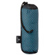 Eagle Creek TravelLite Towel, XL - Brilliant Blue